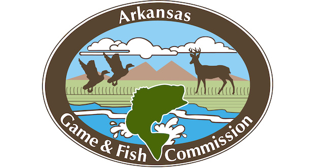 arkansas-game-and-fish-commission